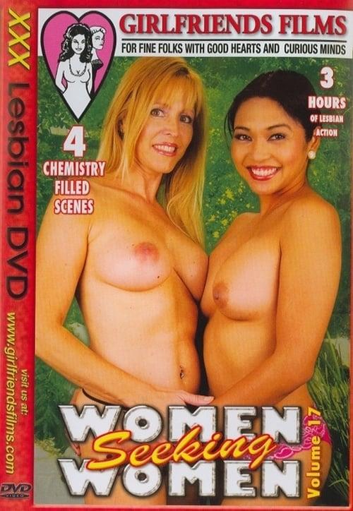 Women Seeking Women 17 (2005)