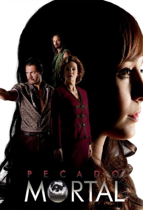 Pecado Mortal (2013)