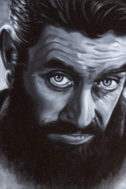 Assistir Filme Ronnie Drew: September Song Em Português Online