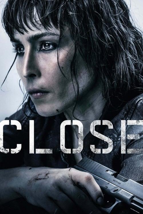 Visualiser Close (2019) Streaming HD FR