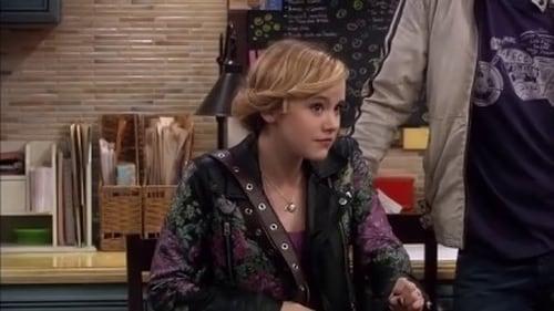 Melissa & Joey: Season 3 – Episode Teach Your Children