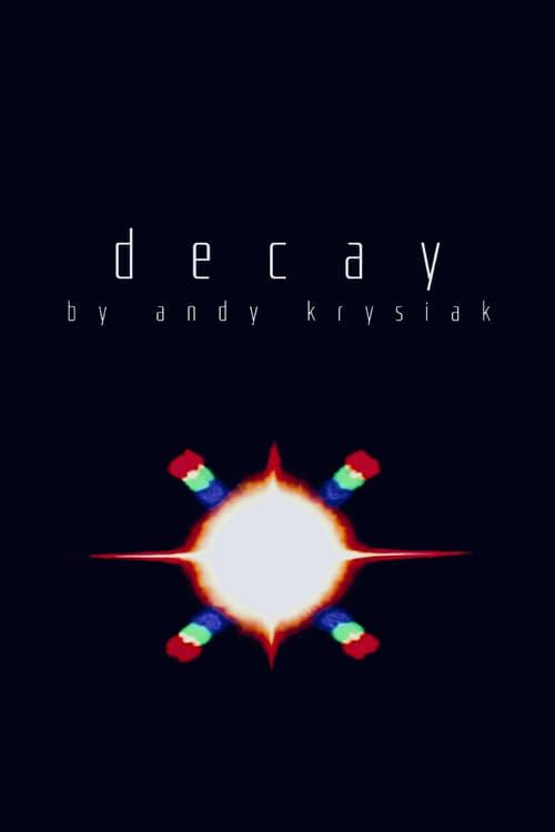 Decay (1969)