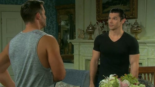 Days of Our Lives: Season 54 – Episode Wednesday July 17, 2019
