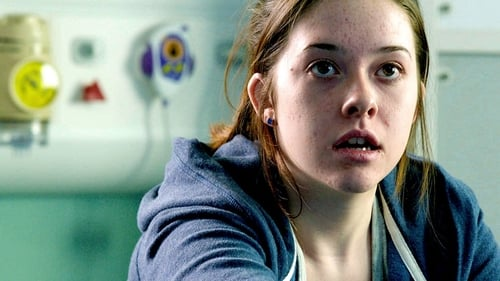 Casualty: Series 26 – Episode All in a Day's Nightmare