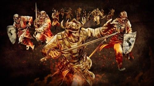 Game of Thrones - Season 0: Specials - Episode 82: Histories & Lore: The Greyjoy Rebellion (Stannis Baratheon)