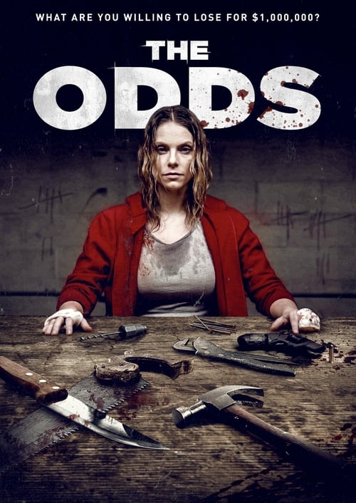 Assistir The Odds
