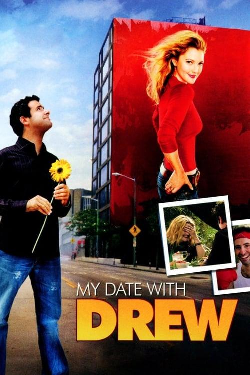 Película My Date with Drew En Español