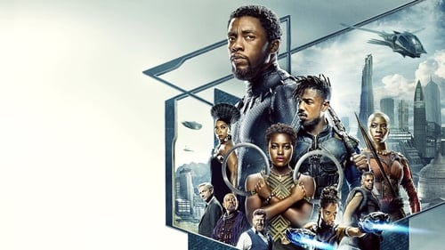 Watch Black Panther Online HBO 2017 Online - Facebook