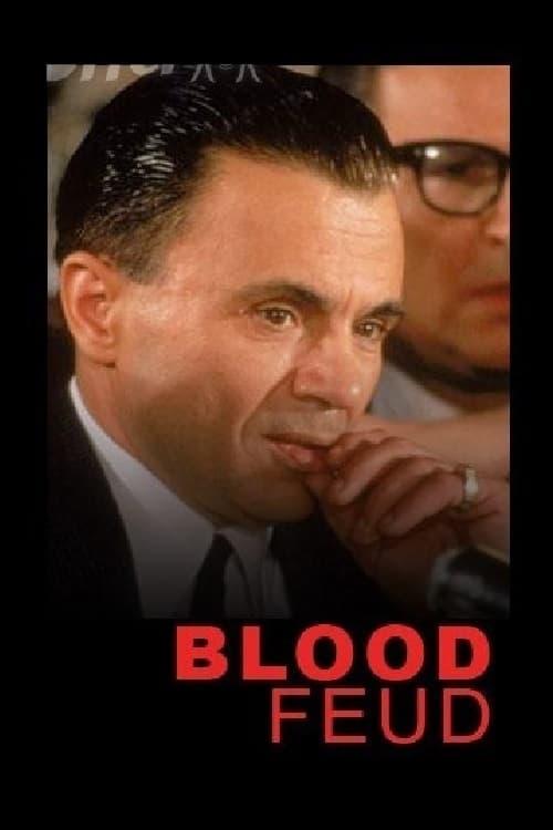 Blood Feud MEGA