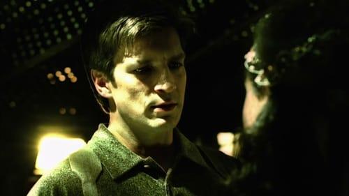 Assistir Firefly S01E05 – 1×05 – Legendado