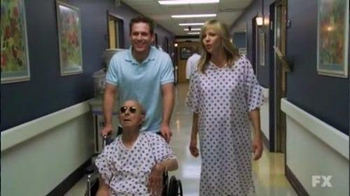 It's Always Sunny in Philadelphia - Season 6 - Episode 12: Dee Gives Birth