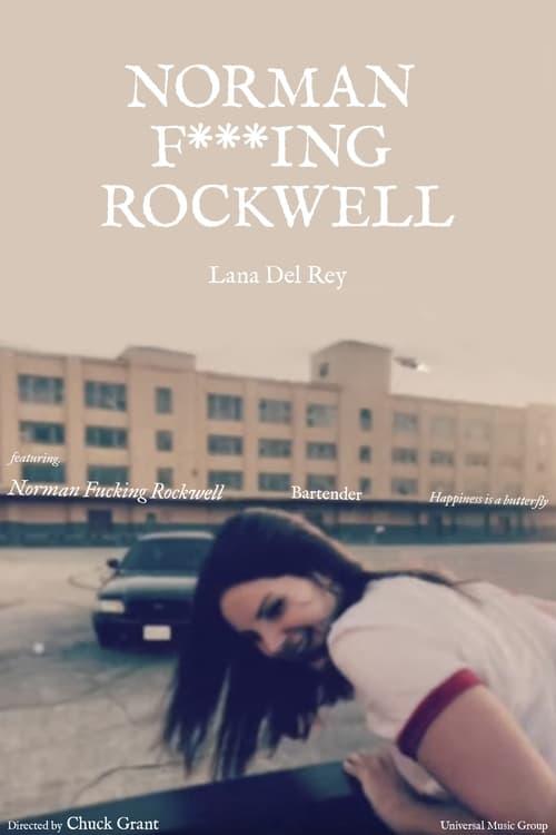 Assistir Filme Norman F***ing Rockwell Em Boa Qualidade Hd 720p