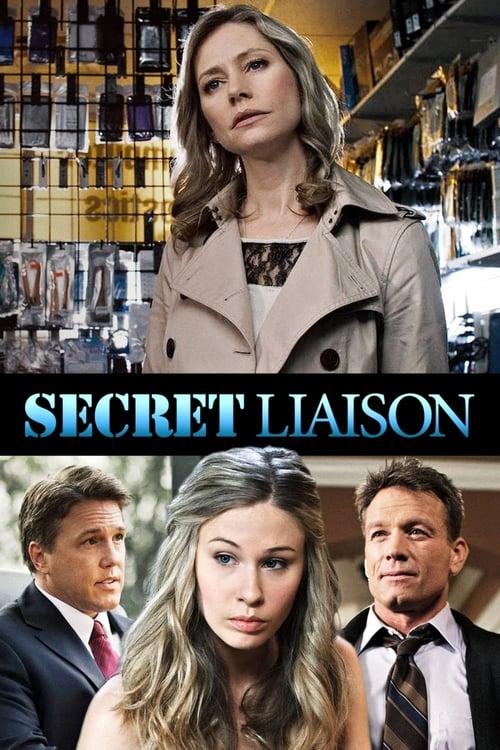 [Streaming] Secret Liaison Ganzer Film Deutsch HD (2013
