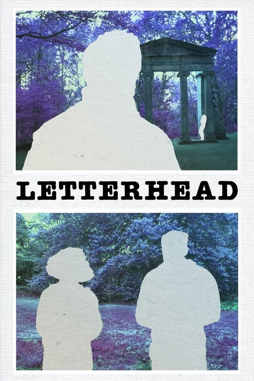 Letterhead Pirate Bay