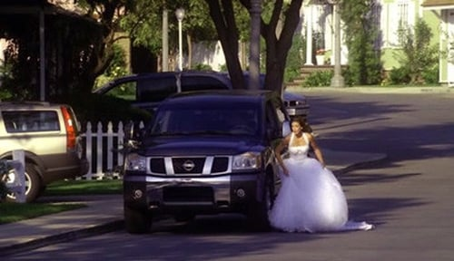 Desperate Housewives: Season 2 – Episod I Wish I Could Forget You