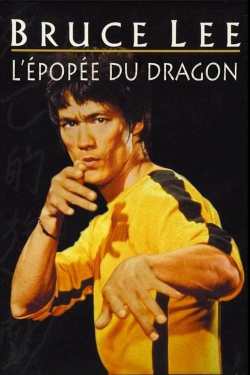 Télécharger Le Film Bruce Lee: L'épopée Du Dragon En Français