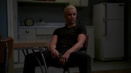 Assistir Angel S05E10 – 5×10 – Legendado