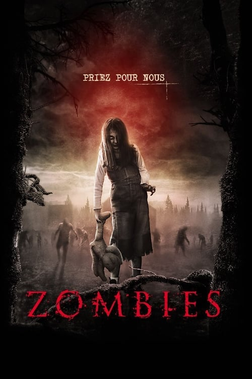 regarder zombies film en streaming film en streaming. Black Bedroom Furniture Sets. Home Design Ideas