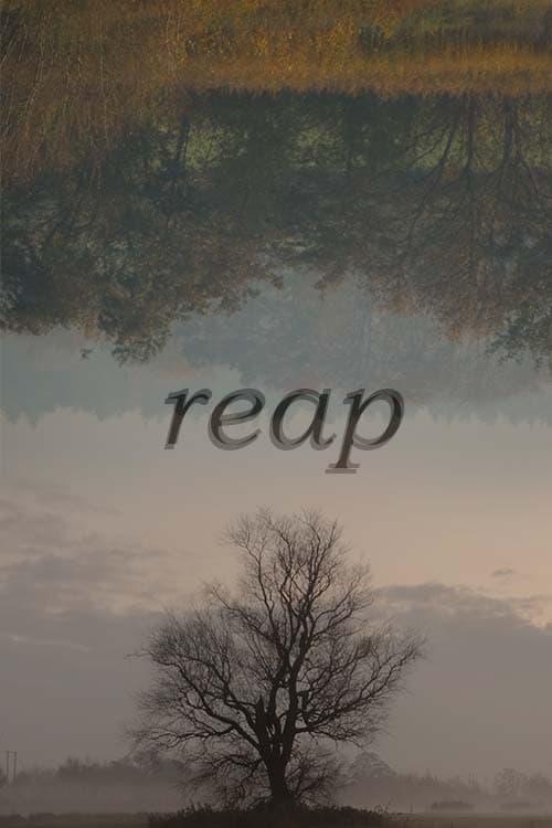 Reap Hd-720p