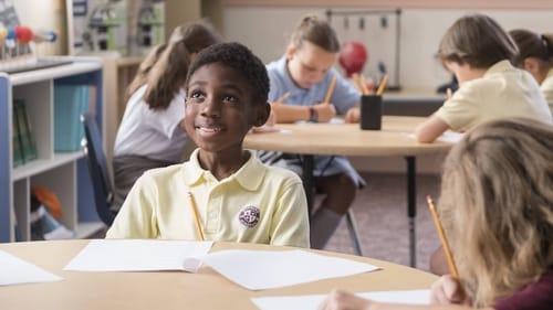 Shameless: Season 8 – Episode The (Mis)Education of Liam Fergus Beircheart Gallagher