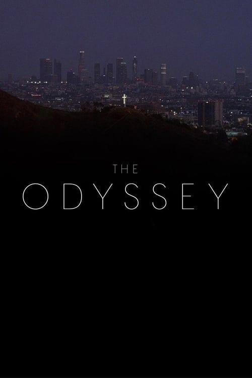 فيلم The Odyssey كامل مدبلج