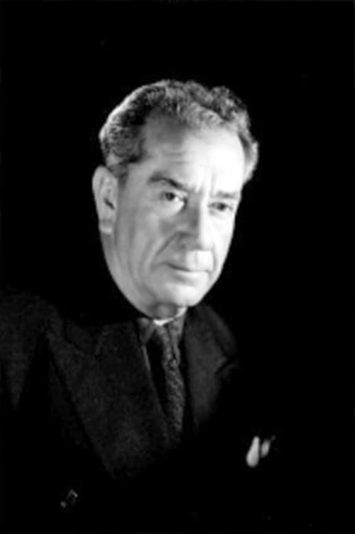 Salvador Quiroz