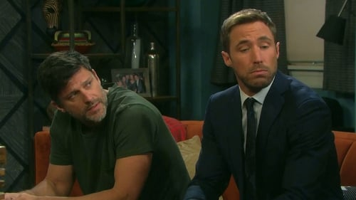 Days of Our Lives: Season 54 – Episode Thursday May 23, 2019
