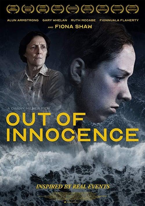Film Out of innocence Avec Sous-Titres Français