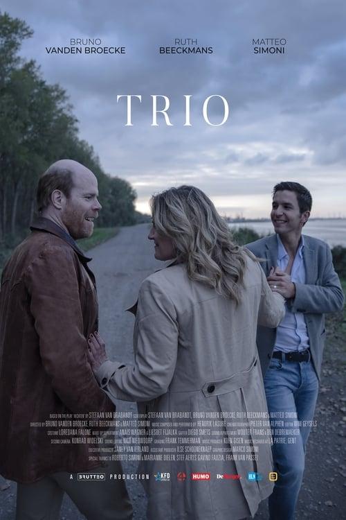 Trio (2019)