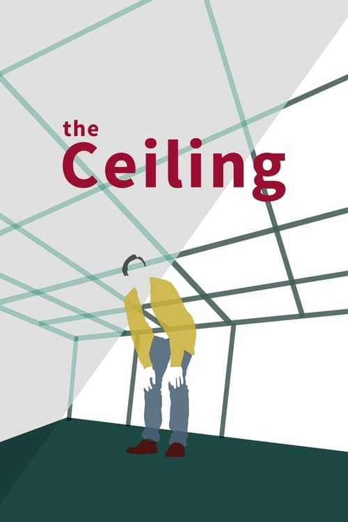 The Ceiling ( Katto )