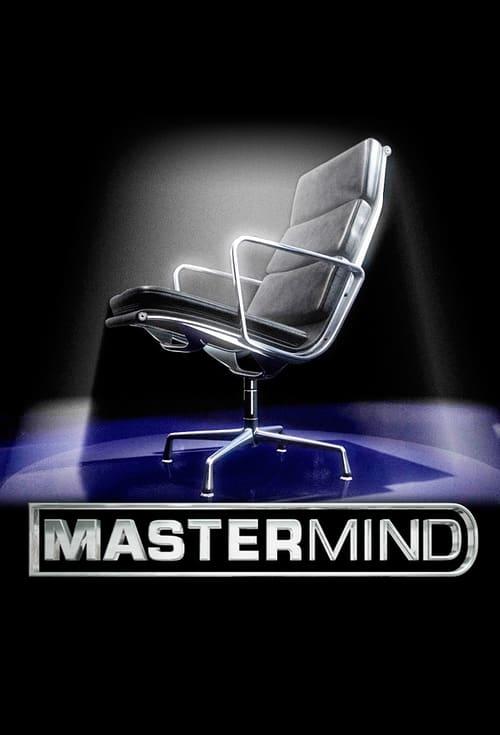 Mastermind-Azwaad Movie Database