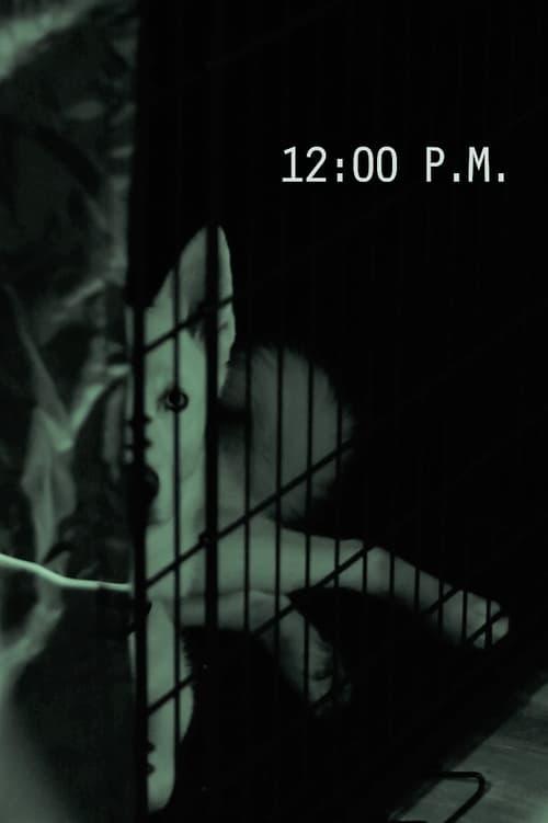 Mira La Película 12:00 PM En Buena Calidad Gratis