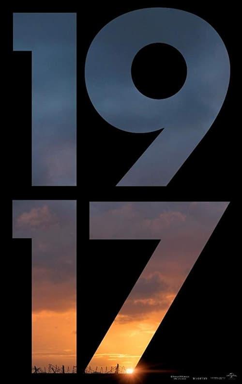Watch 1917 Full Movie Online Free