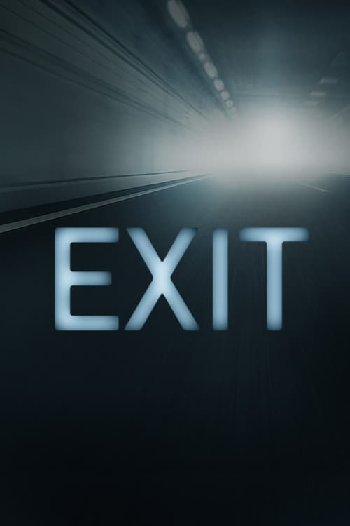 EXIT (2018)