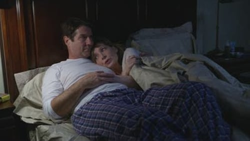 Law & Order: Season 19 – Épisode Chattel
