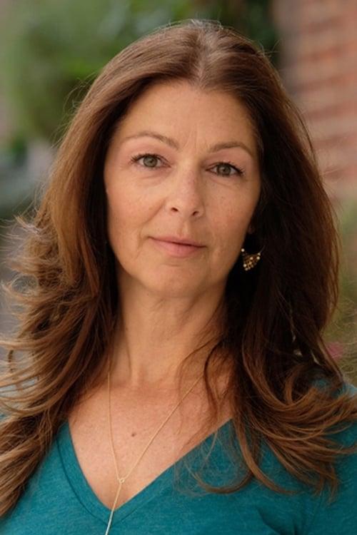 Gina Menza