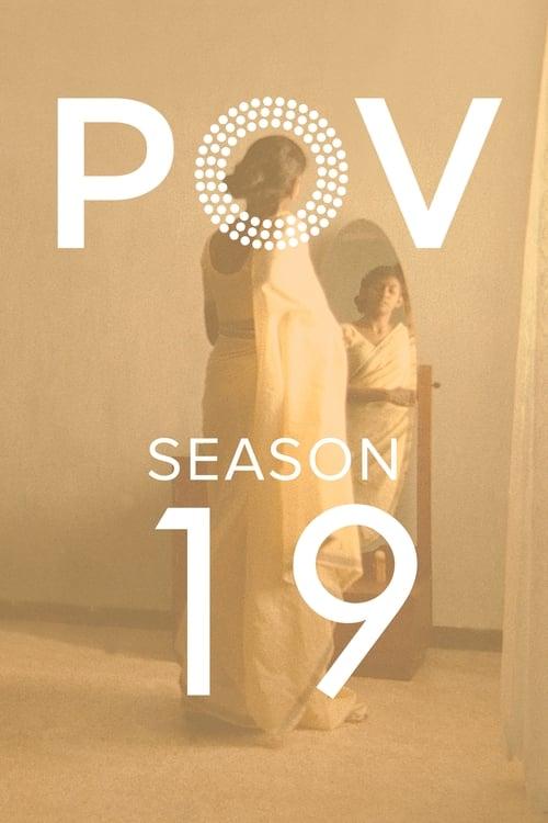POV: Season 19