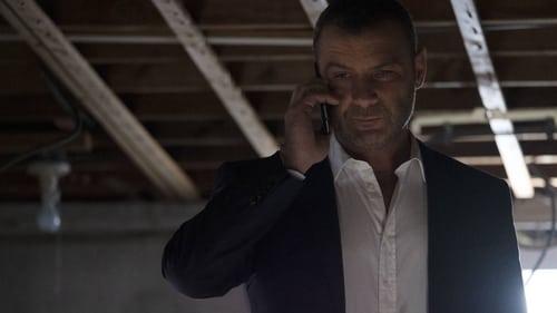 Assistir Ray Donovan S07E06 – 7×06 – Legendado