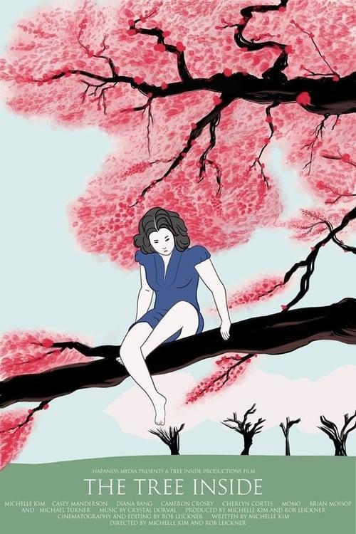 Assistir The Tree Inside Em Boa Qualidade