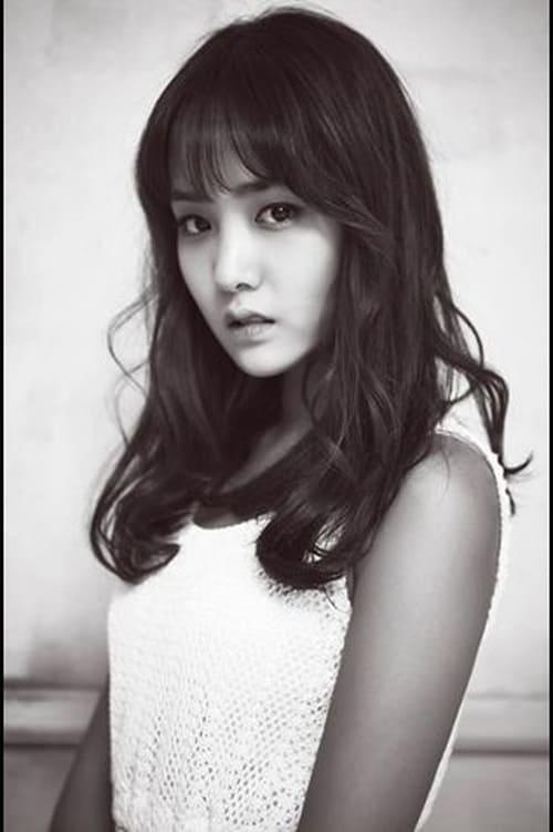 Han Ji-an