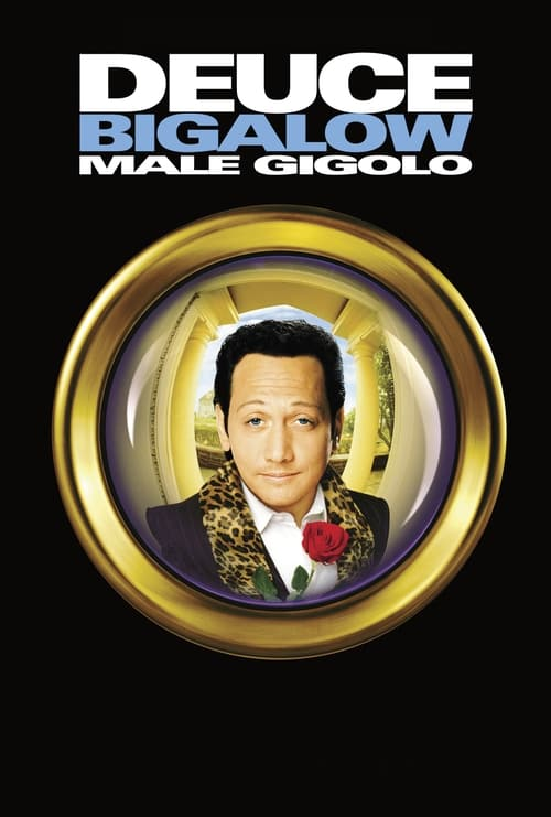 Streaming Deuce Bigalow: Male Gigolo (1999) Full Movie
