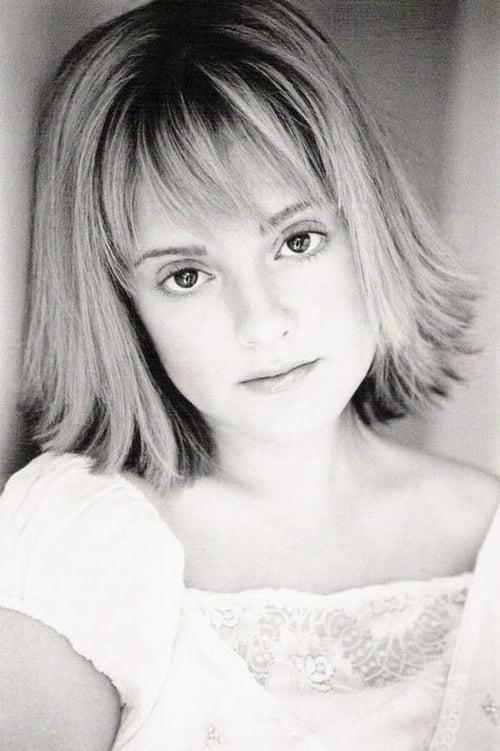 Sarah Godshaw