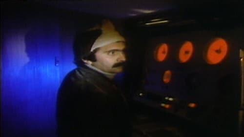 Nova 1987 Amazon Prime: Season 14 – Episode Death of a Star