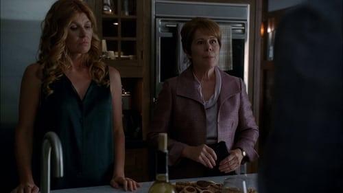 American Horror Story - Season 1: Murder House - Episode 7: Open House