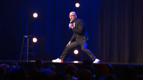 Howie Mandel Presents Howie Mandel at the Howie Mandel Comedy Club Without Sign Up