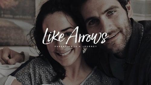 Like Arrows