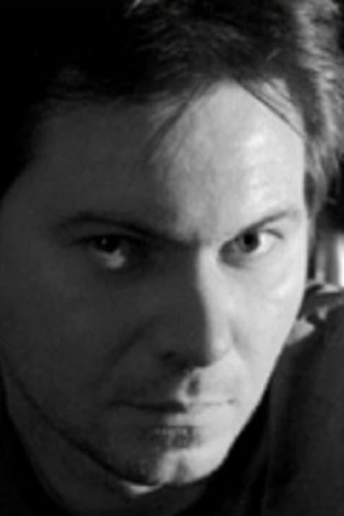 Eduard Galkin