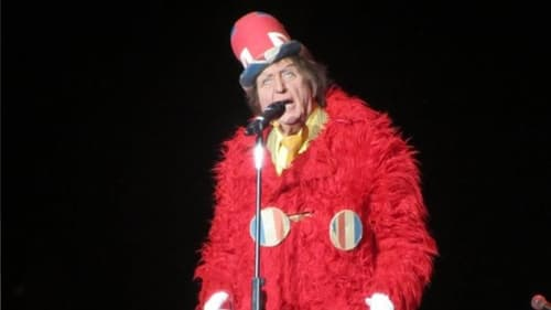 An Audience With 1994 Streaming Online: An Audience With... – Episode Ken Dodd