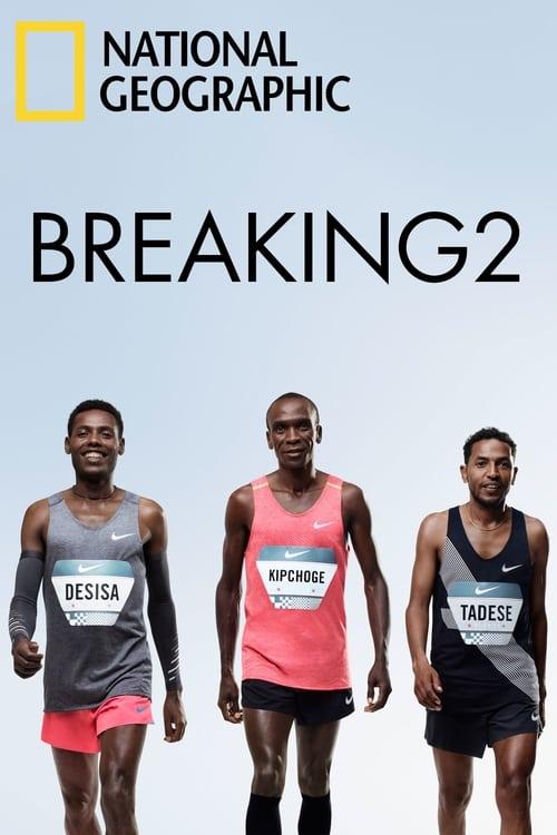 Breaking2 (2017)