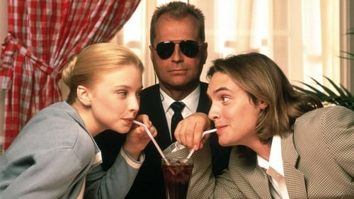 Subtitles My Date with the President's Daughter (1998) in English Free Download   720p BrRip x264